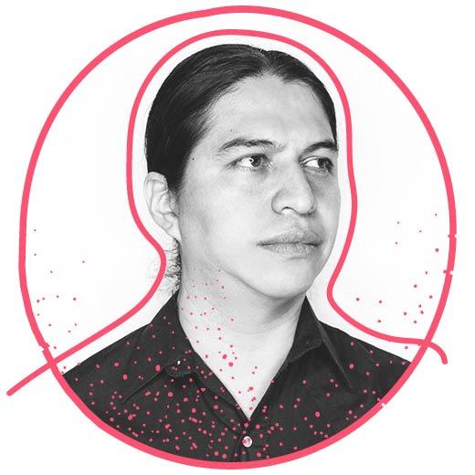Ricardo Pavel Ferrer
